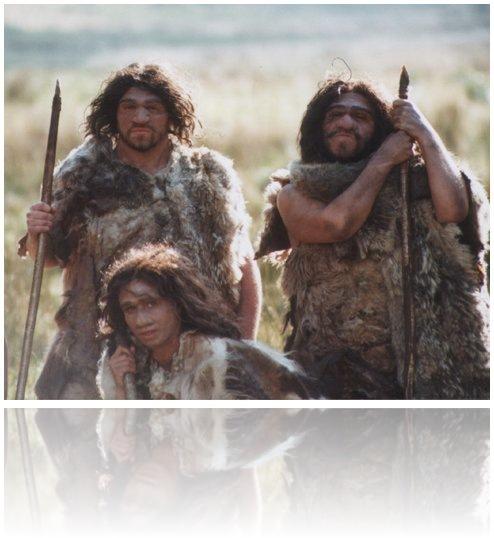 neanderthal3