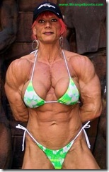 female-bodybuilder
